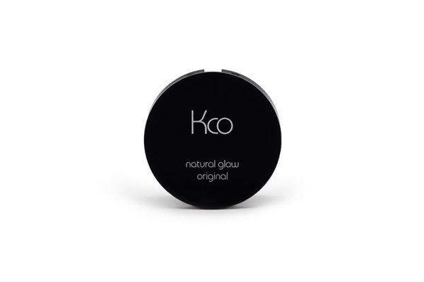 Kco Foundation E-Commerce Packshot